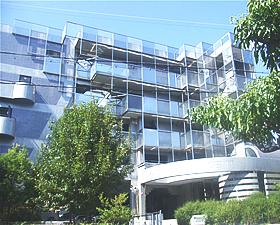 豊中市東泉丘「分譲賃貸マンション」3LDK|吹田市不動産 株式会社トリム