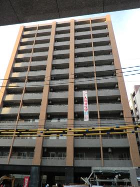 第21関根マンション 賃貸マンション|吹田市不動産 株式会社トリム