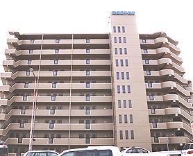 関根第17マンション「賃貸」|吹田市不動産 株式会社トリム