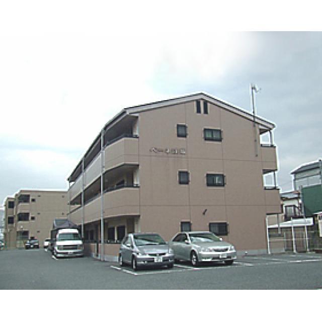 ベーネ江坂画像|吹田市不動 株式会社トリム